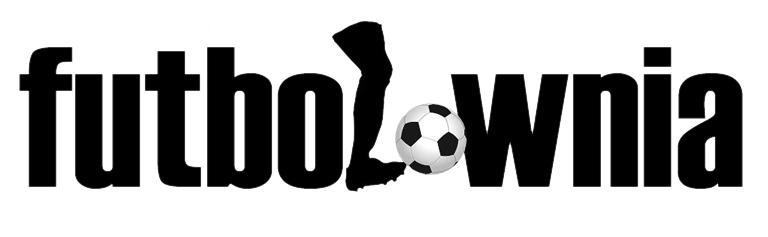 Logo Futbolowni